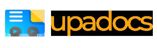 Upadocs.com